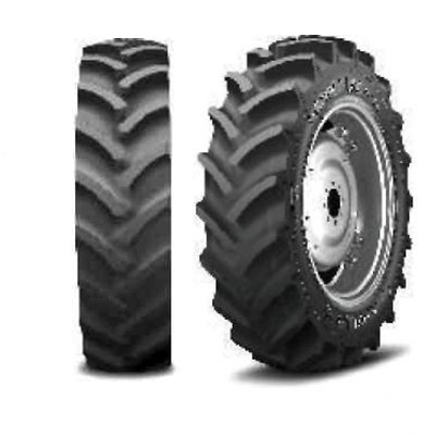 Image Result For King Tire